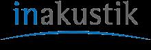in-akustik in Augsburg